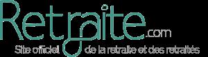 Logo Retraite.com