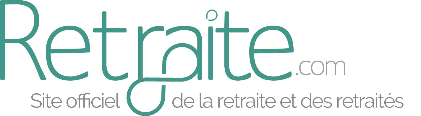 retraite_logo_2.png